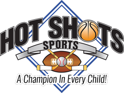 hot shots sports instruction classes