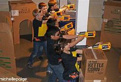 nerf elite battle
